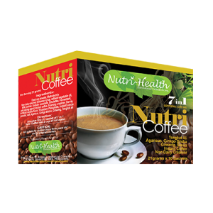 nutri-health-coffee-7-in-1