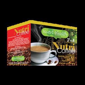 nutri-health-coffee-7-in-1