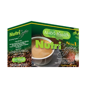 nutri-health-coffee-8-in-1