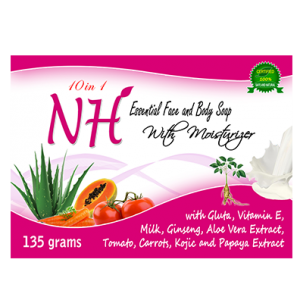 nutri-health-gluta-sopa-10-in-1