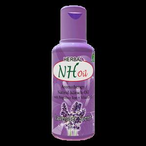 nutri-health-lavender