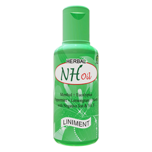 nutri-health-liniment-green