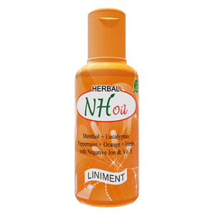 nutri-health-liniment-orange