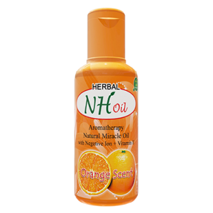 nutri-health-miracle-orange