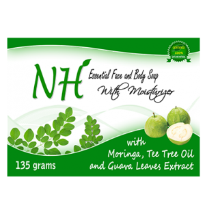 nutri-health-moringa-soap