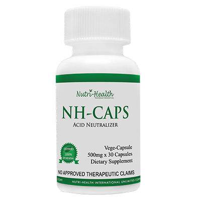About Nutri-Health Supplements Deals. Nutri-Health Supplements currently has 7 active coupons for December, On average, our Nutri-Health Supplements coupons save shoppers $ 🔥 Today's top offer: (@Amazon) Free Shipping on Select Nutri-Health Supplements Products.
